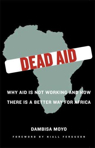 dead-aid