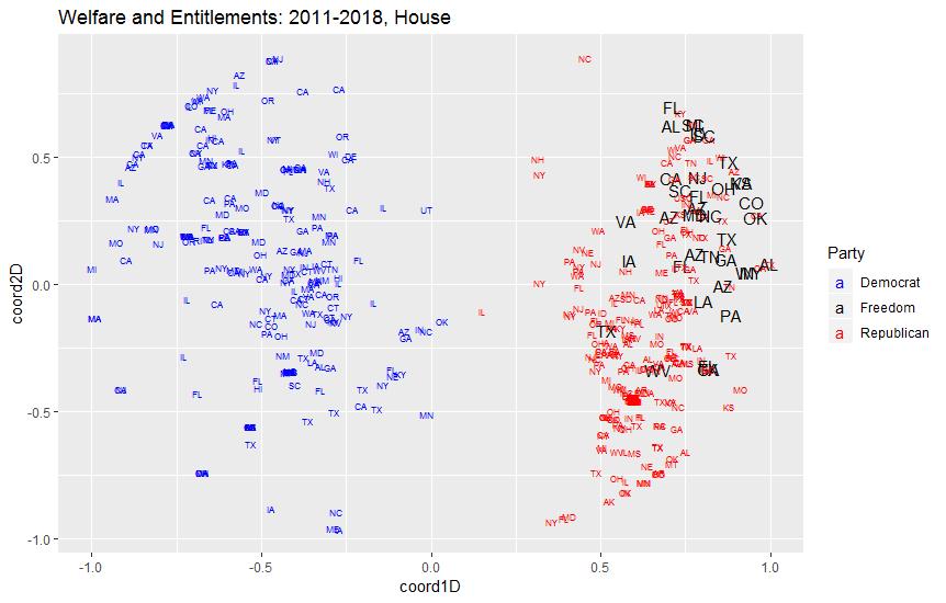 entitlements2.png (862×550)