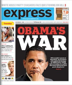 express-cover