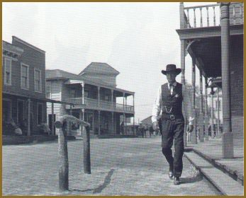 foto_high_noon_gary_cooper