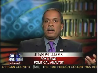juan-williams