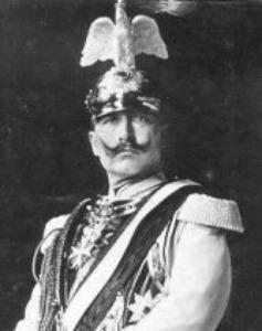 History's Most Potent Symbols Kaiser-bill