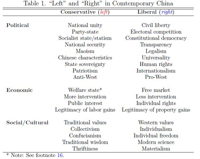 autonomy challenge essay liberalism new Review: the constructivist challenge to structural realism: a review essay author(s): dale c copeland source: international security, vol 25, no 2 (autumn, 2000.